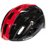Lazer Tonic Helm red-black